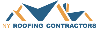 NY Roofing Contractors